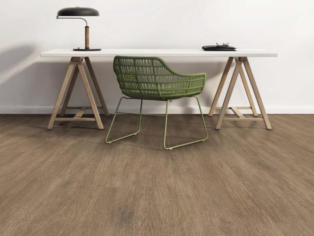 designboden pvc frei. Black Bedroom Furniture Sets. Home Design Ideas