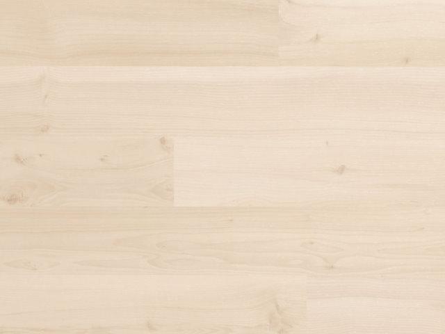 laminatboden. Black Bedroom Furniture Sets. Home Design Ideas