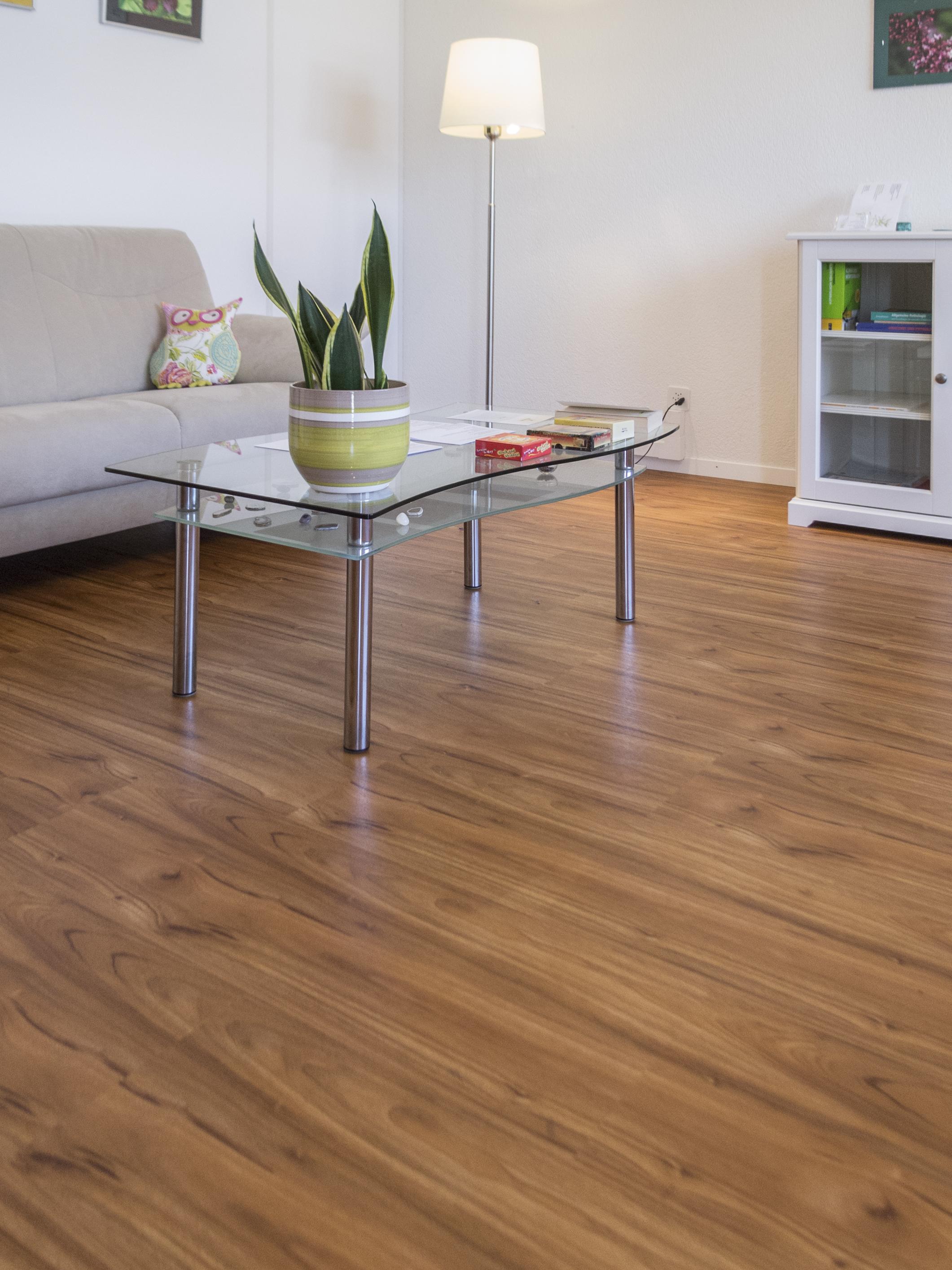 vinylboden klick. Black Bedroom Furniture Sets. Home Design Ideas
